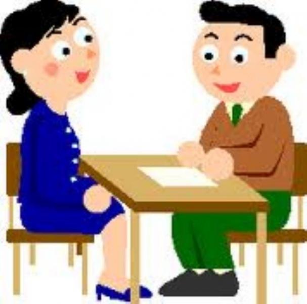 Родительский Беседы-консультации психолога для детей и родителей.